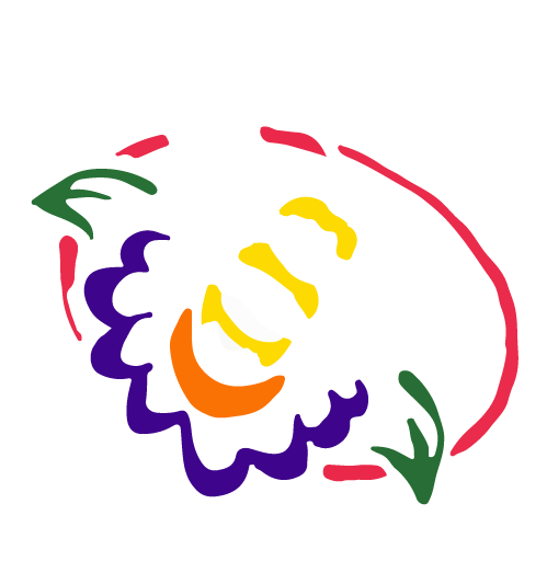 Rather Bee Quilting